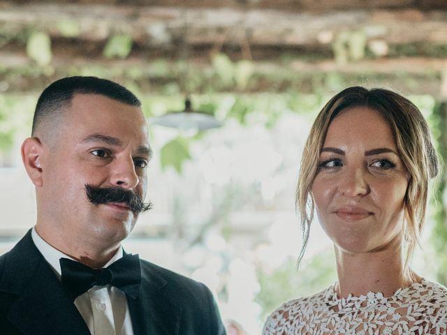 Il matrimonio di Tibor e Cinzia a Caneva, Pordenone 30