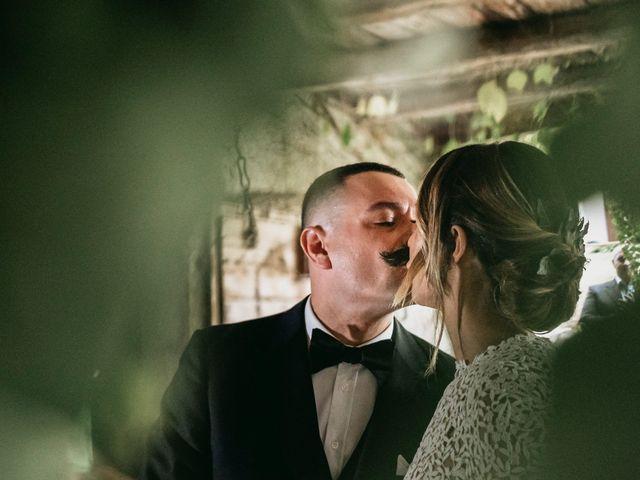 Il matrimonio di Tibor e Cinzia a Caneva, Pordenone 33