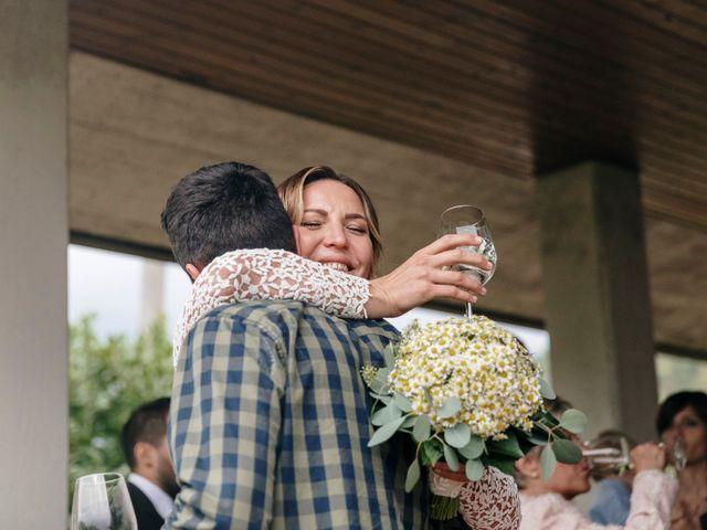 Il matrimonio di Tibor e Cinzia a Caneva, Pordenone 38