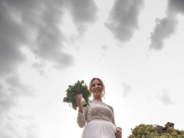Il matrimonio di Tibor e Cinzia a Caneva, Pordenone 40