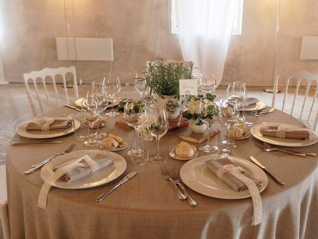 Il matrimonio di Tibor e Cinzia a Caneva, Pordenone 62