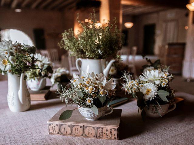 Il matrimonio di Tibor e Cinzia a Caneva, Pordenone 64
