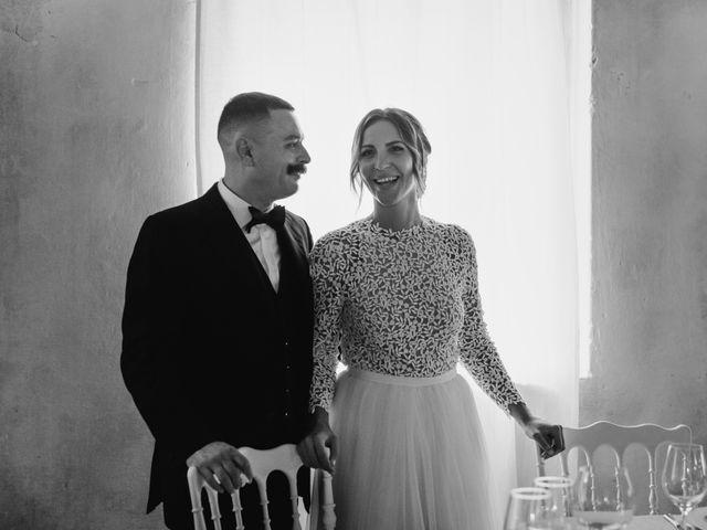 Il matrimonio di Tibor e Cinzia a Caneva, Pordenone 70