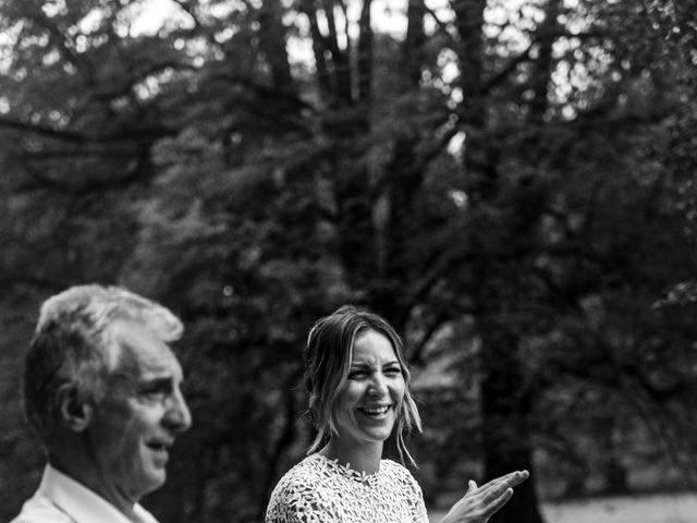 Il matrimonio di Tibor e Cinzia a Caneva, Pordenone 72