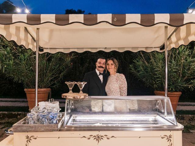 Il matrimonio di Tibor e Cinzia a Caneva, Pordenone 78