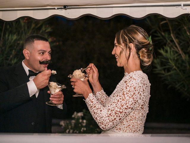 Il matrimonio di Tibor e Cinzia a Caneva, Pordenone 79