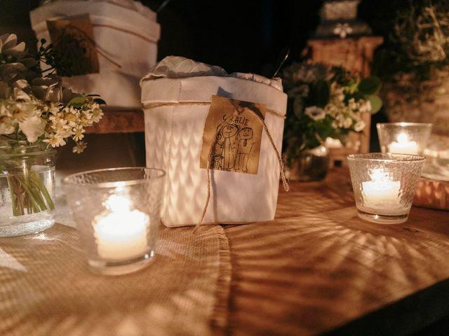 Il matrimonio di Tibor e Cinzia a Caneva, Pordenone 84