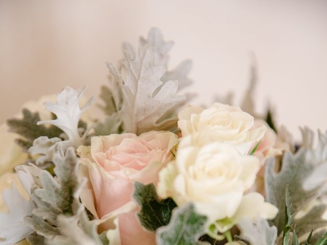 Il matrimonio di Maicol e Licia a Montefano, Macerata 3