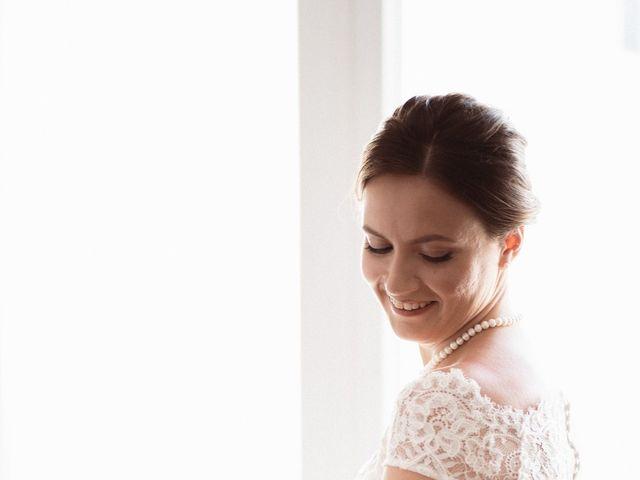Il matrimonio di Stefano e Aleksandra a Livorno, Livorno 18