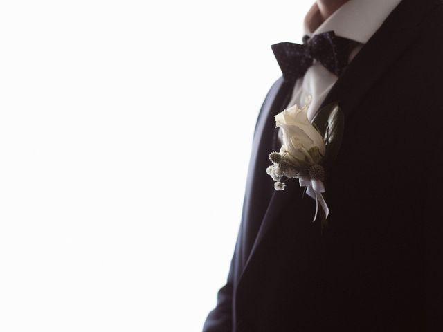 Il matrimonio di Stefano e Aleksandra a Livorno, Livorno 26