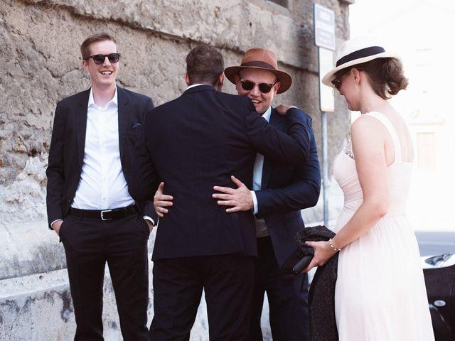 Il matrimonio di Stefano e Aleksandra a Livorno, Livorno 29