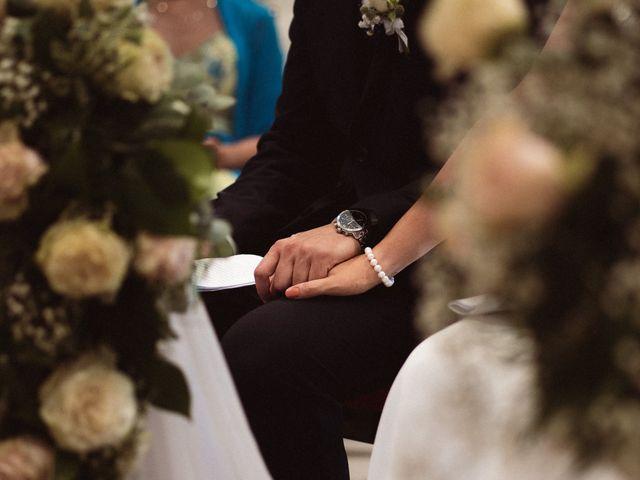 Il matrimonio di Stefano e Aleksandra a Livorno, Livorno 37