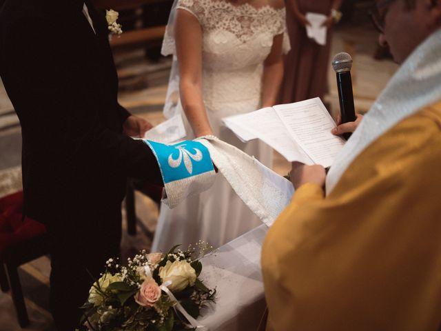 Il matrimonio di Stefano e Aleksandra a Livorno, Livorno 38