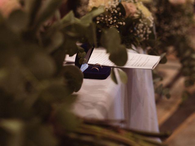Il matrimonio di Stefano e Aleksandra a Livorno, Livorno 40
