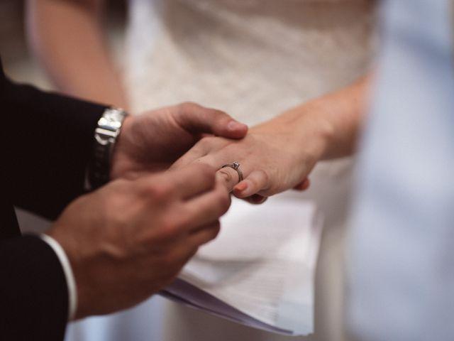 Il matrimonio di Stefano e Aleksandra a Livorno, Livorno 41