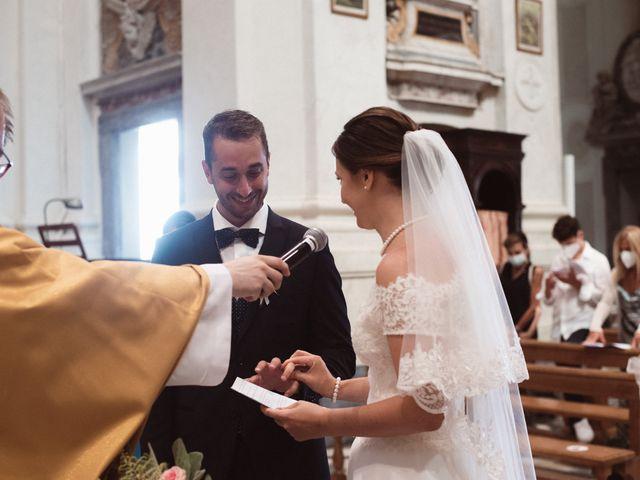 Il matrimonio di Stefano e Aleksandra a Livorno, Livorno 42