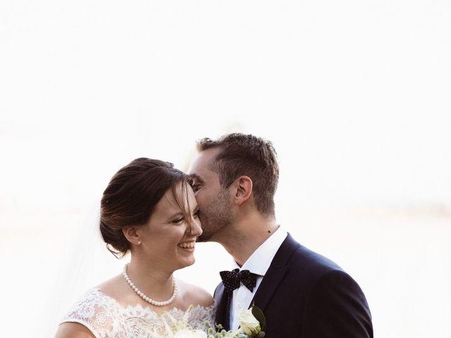 Il matrimonio di Stefano e Aleksandra a Livorno, Livorno 51