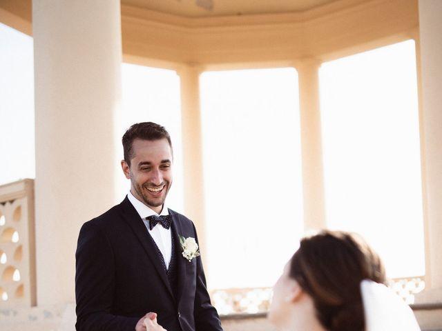 Il matrimonio di Stefano e Aleksandra a Livorno, Livorno 52
