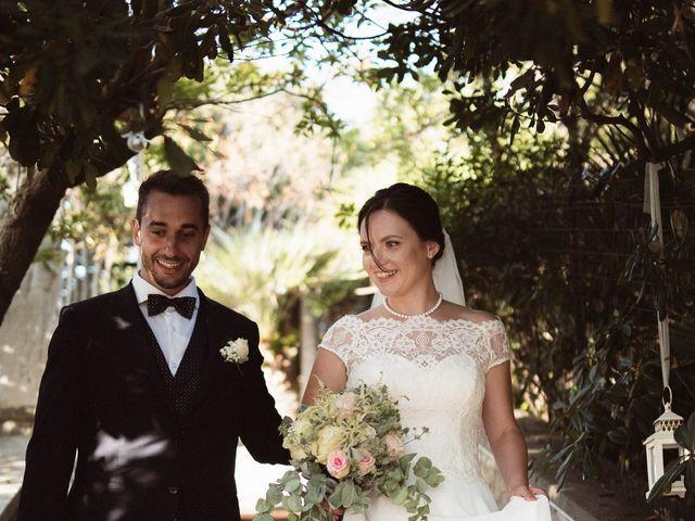 Il matrimonio di Stefano e Aleksandra a Livorno, Livorno 59
