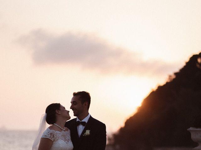 Il matrimonio di Stefano e Aleksandra a Livorno, Livorno 71