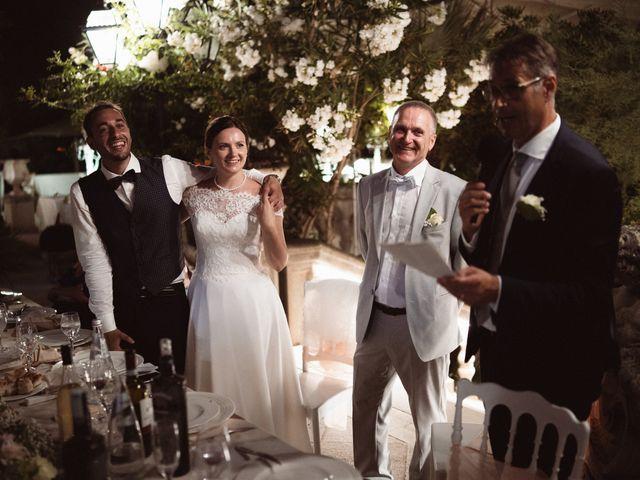 Il matrimonio di Stefano e Aleksandra a Livorno, Livorno 80