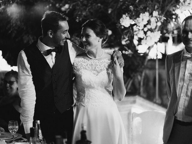 Il matrimonio di Stefano e Aleksandra a Livorno, Livorno 81