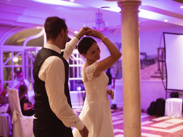 Il matrimonio di Stefano e Aleksandra a Livorno, Livorno 84