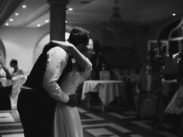 Il matrimonio di Stefano e Aleksandra a Livorno, Livorno 86