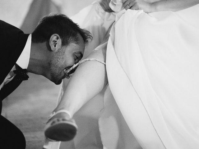Il matrimonio di Stefano e Aleksandra a Livorno, Livorno 100