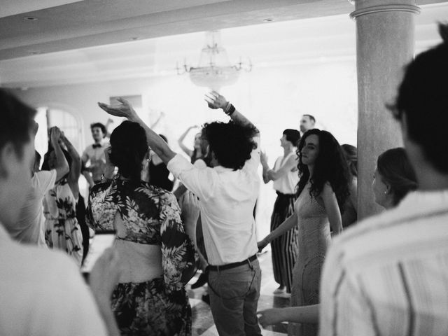 Il matrimonio di Stefano e Aleksandra a Livorno, Livorno 108