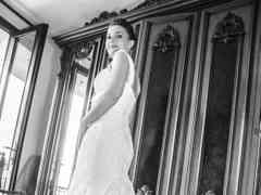 le nozze di Sara e Nicola 21