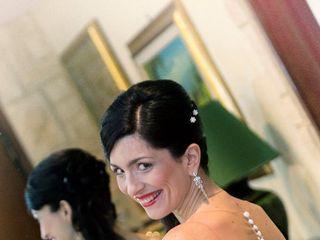 Le nozze di Tiziana e Alessandro 2