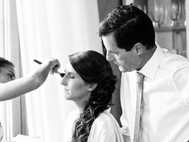 Il matrimonio di Christian e Milena a Inverigo, Como 18