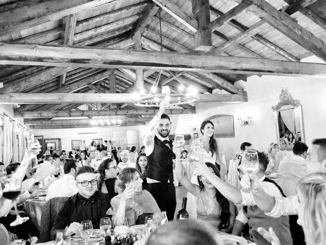 Il matrimonio di Christian e Milena a Inverigo, Como 72
