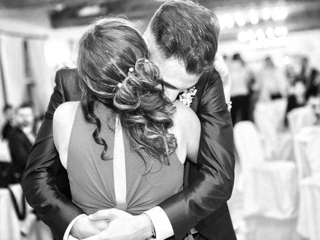 Il matrimonio di Christian e Milena a Inverigo, Como 91