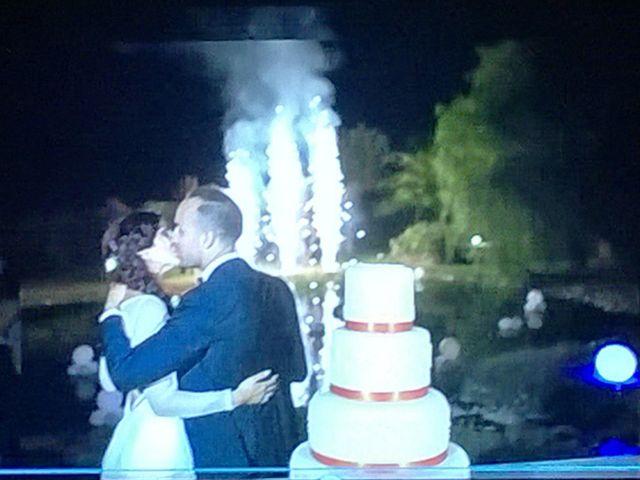 Il matrimonio di Luca  e Veronica  a Foggia, Foggia 2