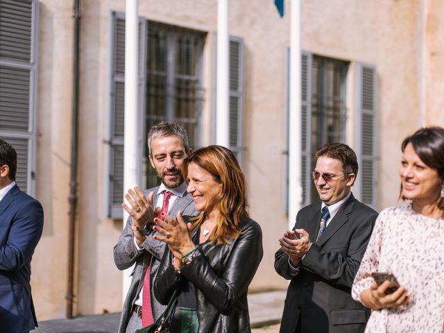 Il matrimonio di Francesca e Andrea a Trecate, Novara 38