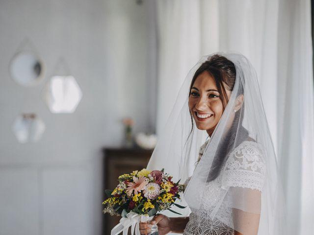 Il matrimonio di Riccardo e Milena a Brescia, Brescia 89