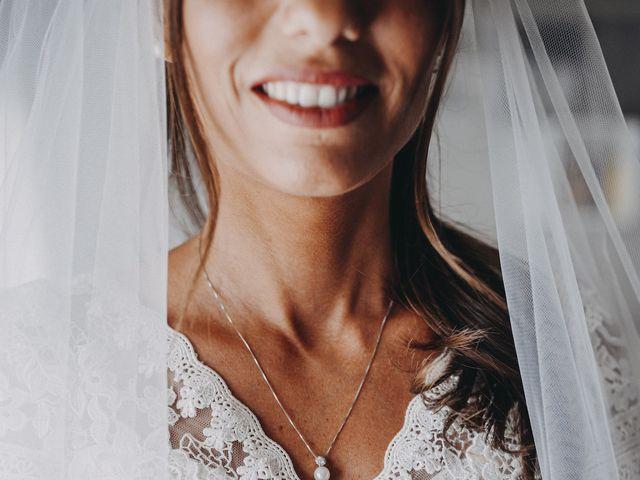 Il matrimonio di Riccardo e Milena a Brescia, Brescia 92