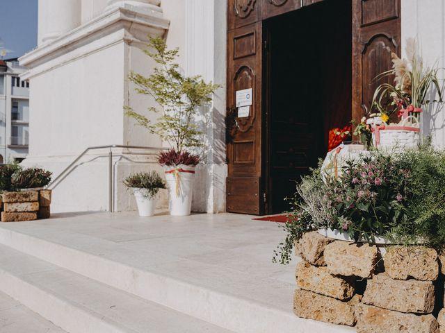 Il matrimonio di Riccardo e Milena a Brescia, Brescia 121