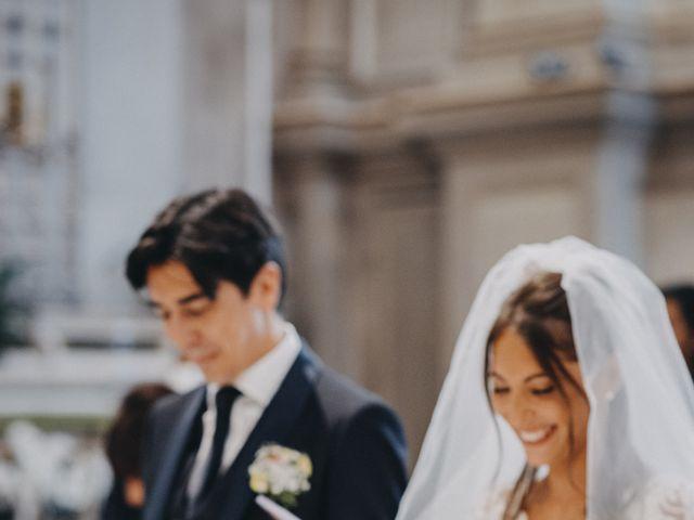 Il matrimonio di Riccardo e Milena a Brescia, Brescia 148