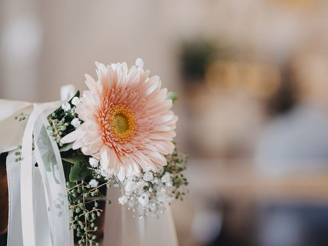 Il matrimonio di Riccardo e Milena a Brescia, Brescia 156