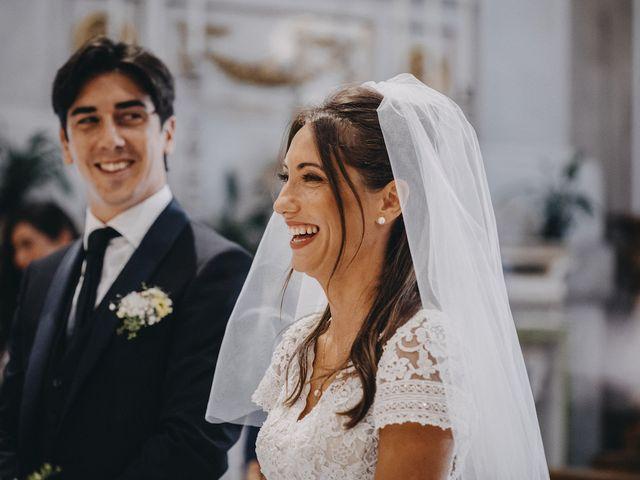 Il matrimonio di Riccardo e Milena a Brescia, Brescia 192
