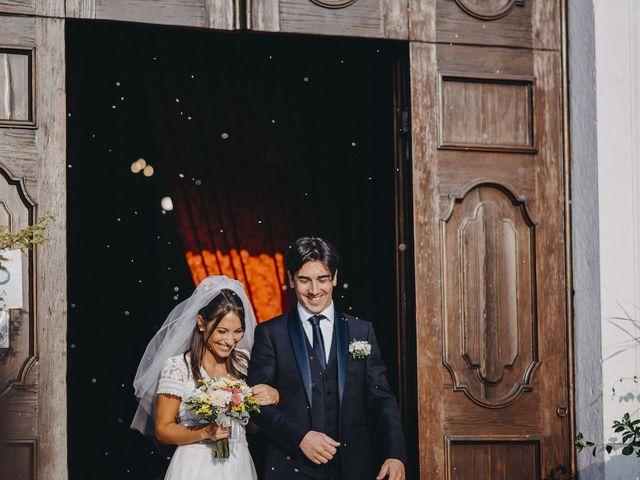 Il matrimonio di Riccardo e Milena a Brescia, Brescia 204