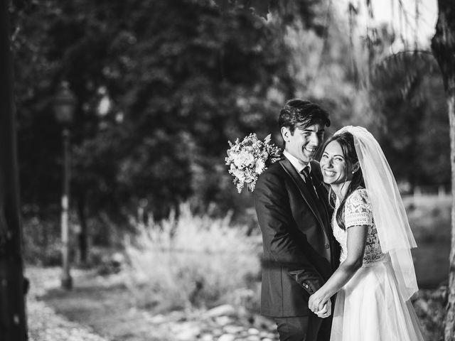 Il matrimonio di Riccardo e Milena a Brescia, Brescia 229