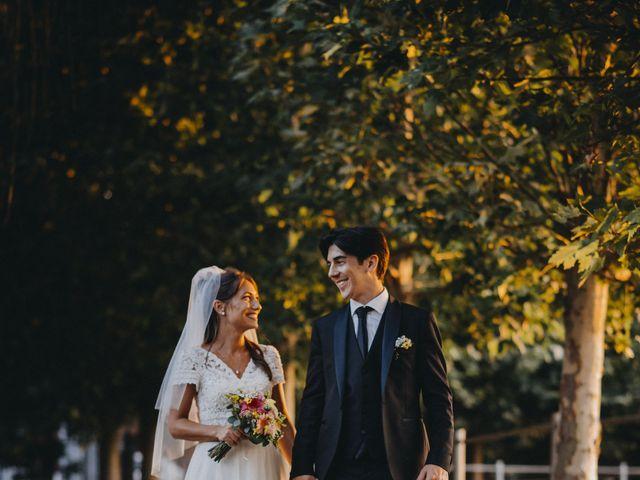 Il matrimonio di Riccardo e Milena a Brescia, Brescia 240