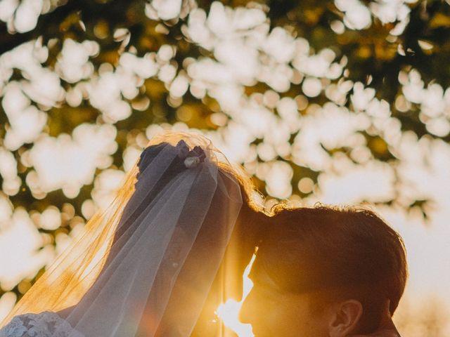 Il matrimonio di Riccardo e Milena a Brescia, Brescia 244