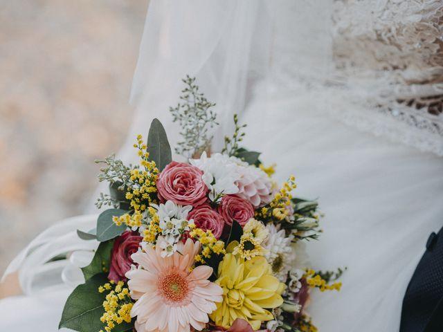Il matrimonio di Riccardo e Milena a Brescia, Brescia 247