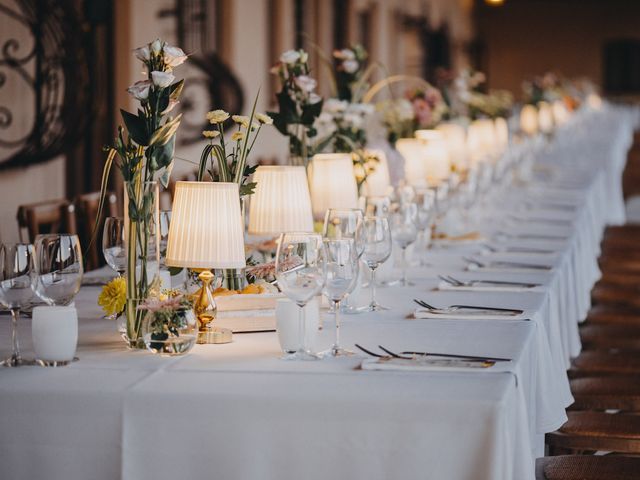 Il matrimonio di Riccardo e Milena a Brescia, Brescia 273