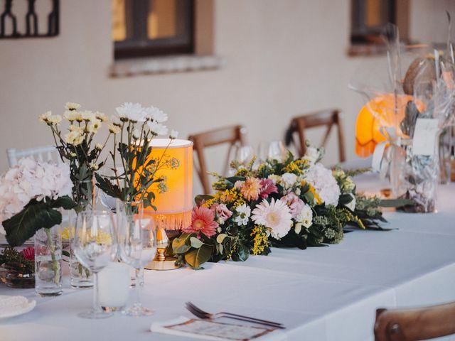 Il matrimonio di Riccardo e Milena a Brescia, Brescia 277
